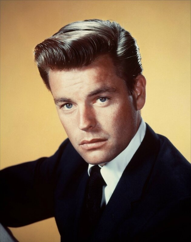 robert wagner l 39 homme qui ne pourra jamais oublier natalie wood cinetom. Black Bedroom Furniture Sets. Home Design Ideas