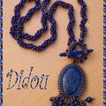 ryolite lapis lazuli (2)