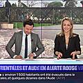 anneseften02.2020_01_23_premiereeditionBFMTV