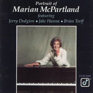 Marian_McParland___1979___Portrait_Of_Marian_McPartland__Concords_Jazz_
