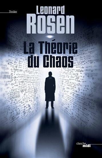 theorie_chaos_rosen