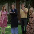 Desperate housewives 6x02 : being alive