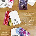 flyer_boutique_Broderie_Plaisir