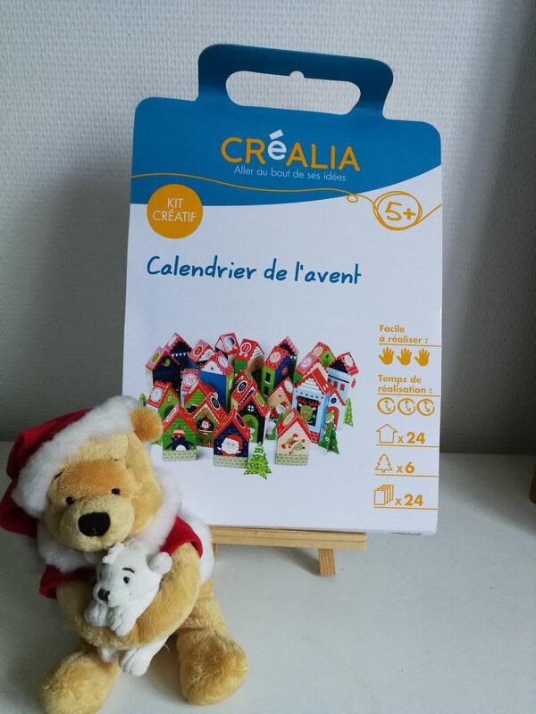 cultura - crealia - calendrier avent (4)