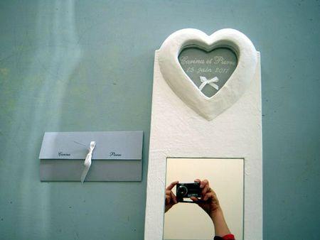 mariage carina pierre (3)