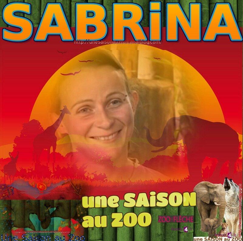 _ 0 MONTAGE BAMBOU SABRiNA