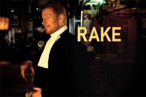 Rake_MEA