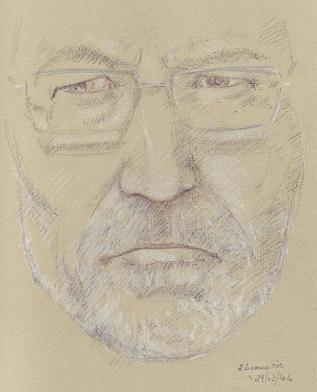 Autoportrait_010