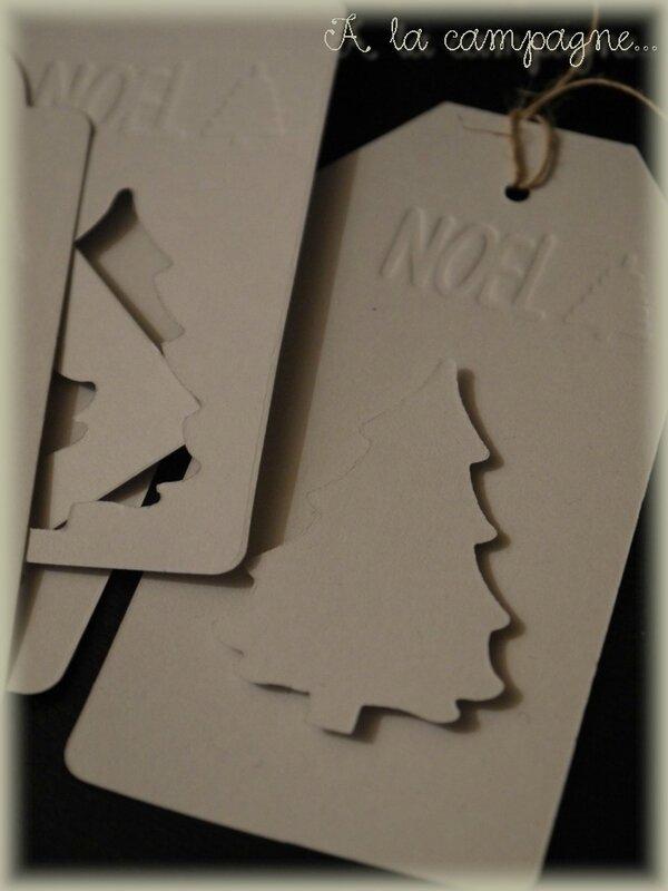 étiquettes 2 noël 2013