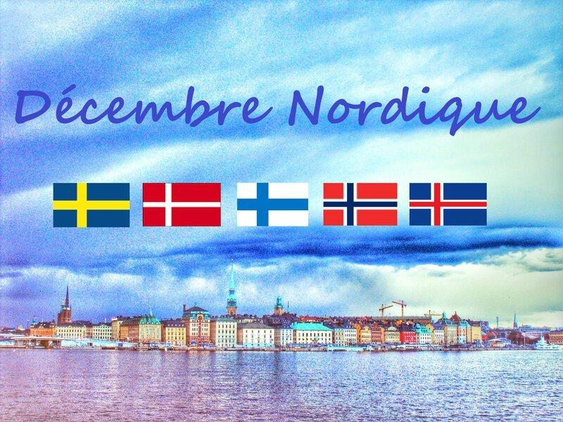 Logo Décembre Nordique