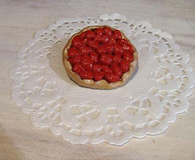 broche_fraise