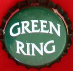 green_ring_1_INCONNU