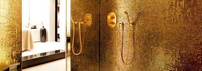 hotel-park-hyatt-vendome-presidential-suite_1
