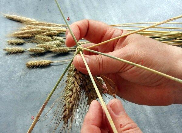 déco blé coeur Marianne38 (12)