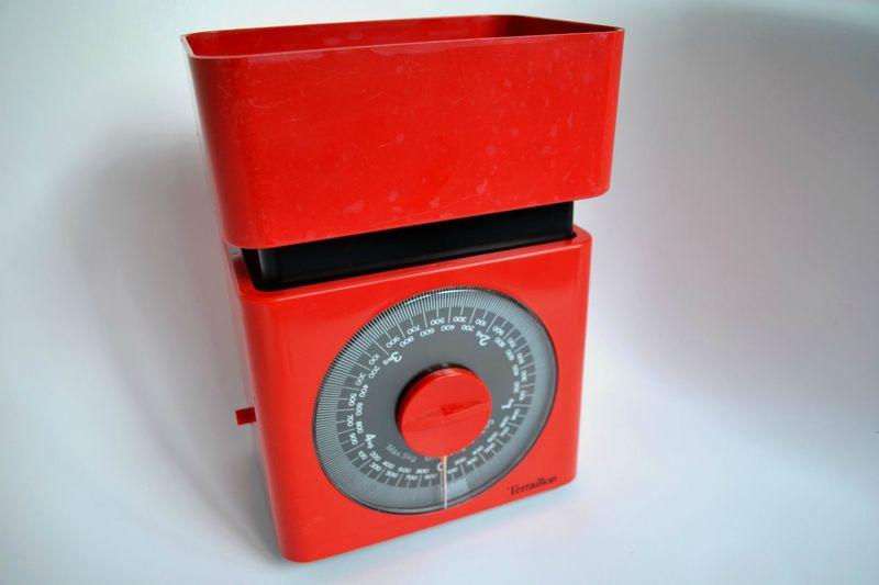 terraillon rouge01