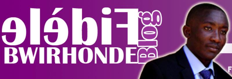 Fidele_BWIRHONDE