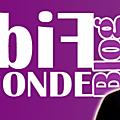 Fideleblog, un an d'expression sur internet... merci aux lecteurs!