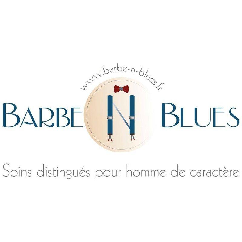 Barbe-N-Blues-6
