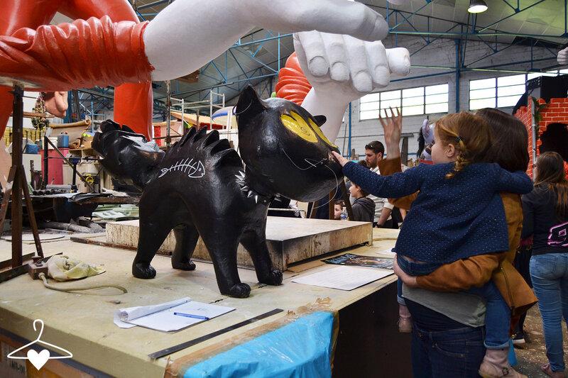 portes-ouvertes-carnaval-nantes-fevrier-2019-12-chat-noir-blog-alice-sandra