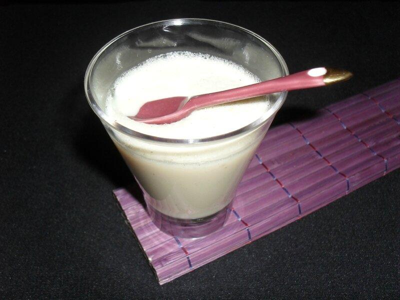 pissaladière 701