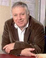 Gerard Filoche
