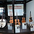 Country Music hall of fame (79).JPG
