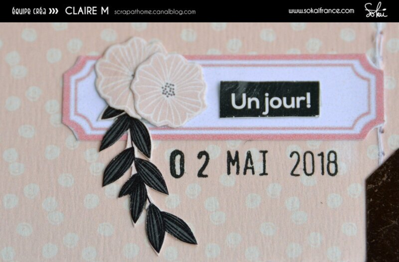 Copie de mini Marie-page#13-detail-Sokai-collection parlez moi d'amour-claire-scrap at home