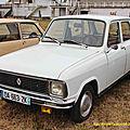 RENAULT R6L 1969 (1)_GF