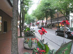 downtownportland
