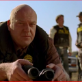 Breaking bad [2x o7]