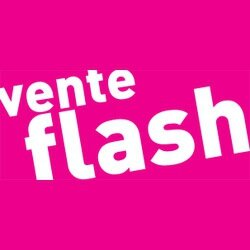 vente_flash