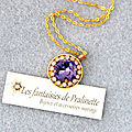 bijoux-mariage-soiree-temoin-pendentif-berenice-cristal-violet-lavande-strass-rose-opal