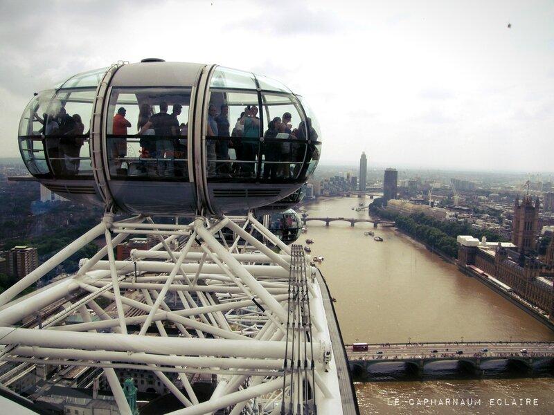 Londres34