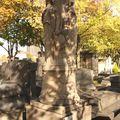 cimetière Montparnasse 3 032