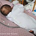 NDN-Emilie-027