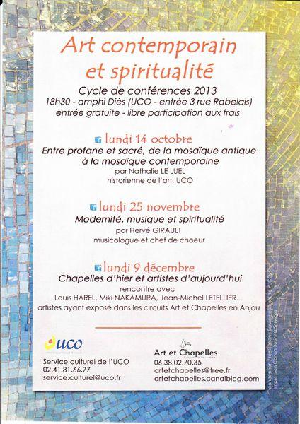 IMG Conférences UCO_0001 (Copier)
