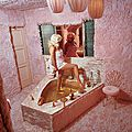 jayne_pink_palace-inside-bathroom-by_allan_grant-1-2
