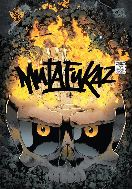 ankama mutafukaz 04