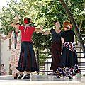 Danses Sévillanes 21 juillet 2013 (7) [Résolution de l'écran]