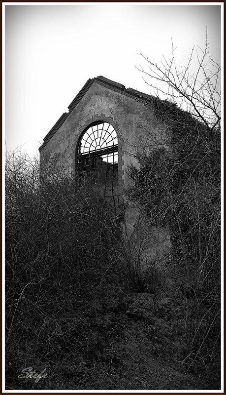 usine sans toit Ardoisieres (1)