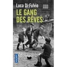 """Résultat de recherche d'images pour """"Le gang des rêves"""""""