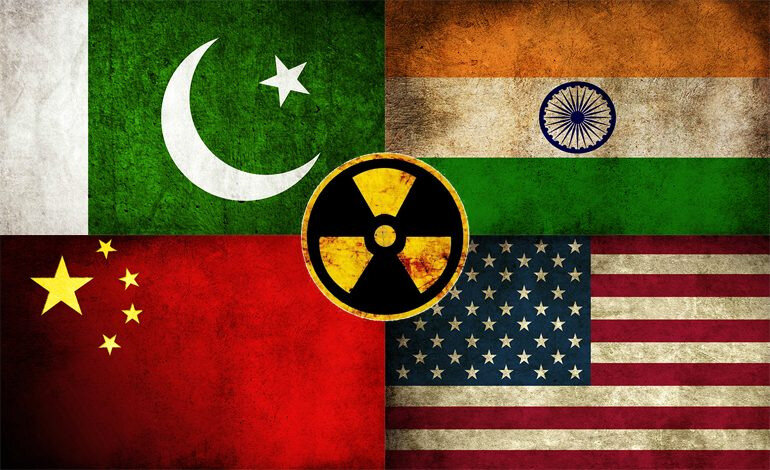 South-Asian-Nuclear-Puzzle-TiP-770x470