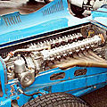 Delage 8 cylindres_03 - 19-- [F]_GF