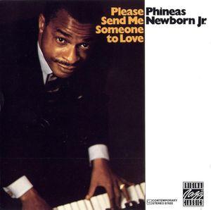 Phineas_Newborn___1969___Please_Send_Me_Sombody_To_Love__Fantasy_