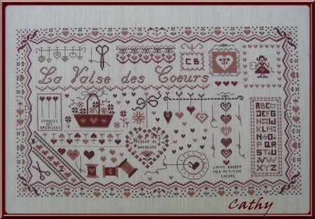 la_valse_des_coeurs