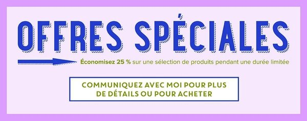 SpecialOffers_Shareable_Sept2016_QC