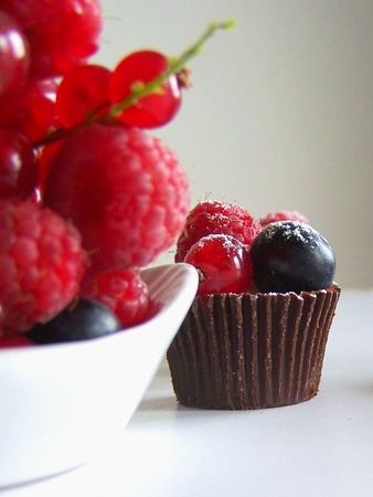 cup_chocolat_fruits_rouges