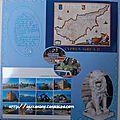 Costa Concordia 2006 (067)