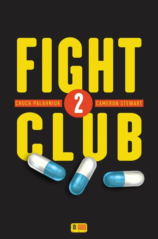 super8 fight club 2