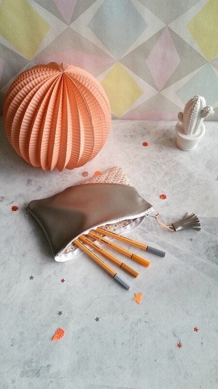 pochette-tuto-passepoil-couture-diy-6
